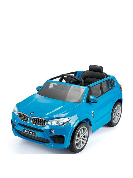 xootz-bmw-x5-12v-electric-ride-on