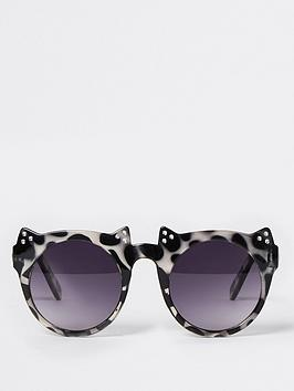 river-island-mini-mini-girls-cat-sunglasses-tortoise