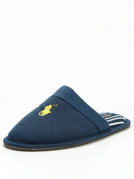 ralph-lauren-klarence-slippers-navy