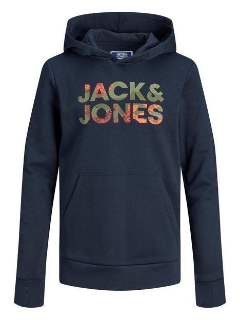 jack-jones-junior-boys-soldier-logo-hoody-navy
