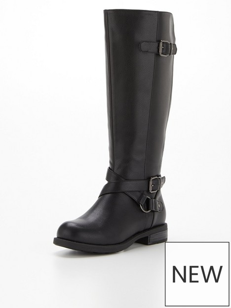 v-by-very-wide-fit-knee-boot-with-wider-fitting-calf-black