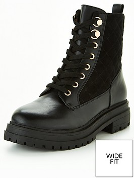v-by-very-wide-fit-lace-up-boot