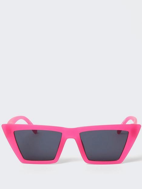 river-island-girls-cat-eye-sunglasses-pink