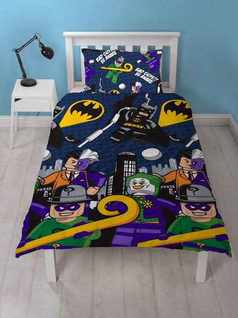 lego-superheroes-challenge-single-duvet-cover-set