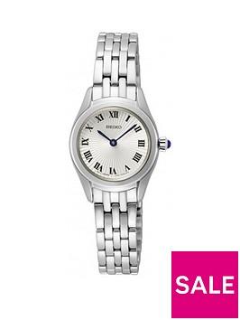 seiko-seiko-petite-dial-stainless-steel-bracelet-ladies-watlch