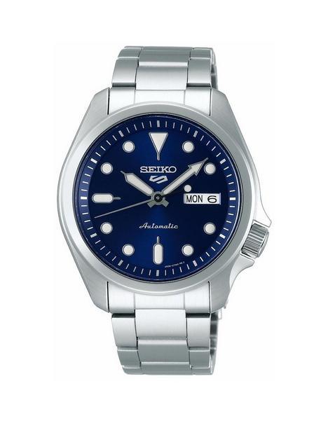 seiko-seiko-sport-blue-date-dial-stainless-steel-bracelet-watch