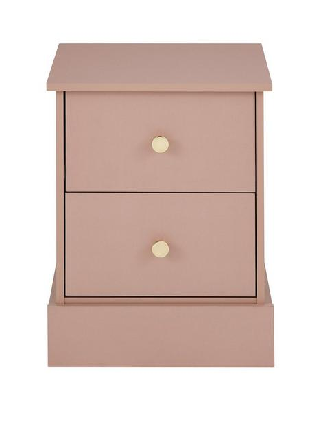 hermoine-2-drawer-bedside-chest