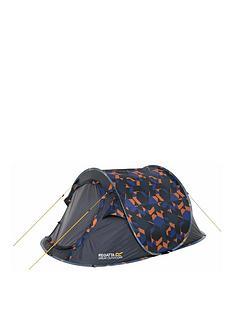 regatta-malawi-print-2-man-tent--nbspblue-geo