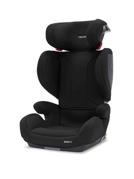 recaro-recaro-group-2-3-premium-car-seat-mako-core-2-i-size