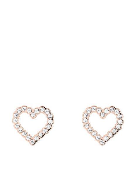 ted-baker-leenah-crystal-heart-stud-earring-rose-gold