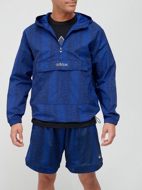 adidas-originals-aop-windbreaker-blueblack