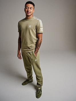 adidas-originals-essentials-pants-khaki