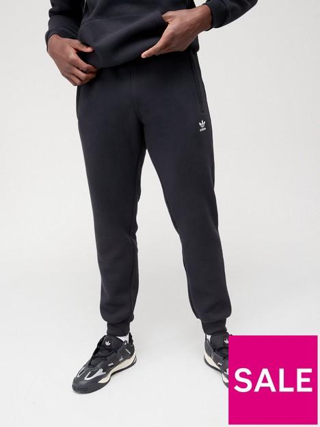 adidas-originals-essentials-pant-black