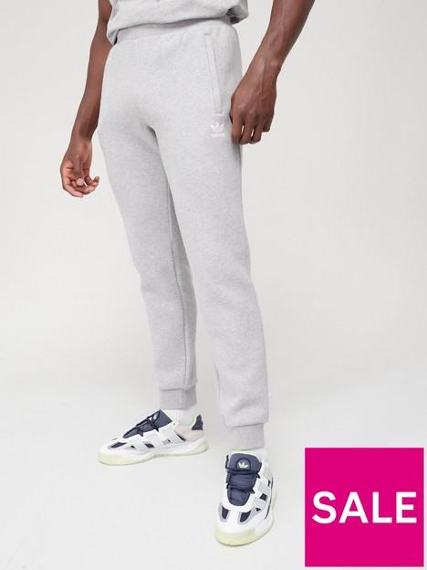 adidas-originals-essentials-pants-medium-grey-heather