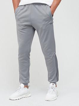 adidas-originals-colourblock-poly-trackpants-grey