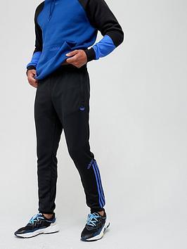 adidas-originals-colourblock-poly-trackpants-bluenavy