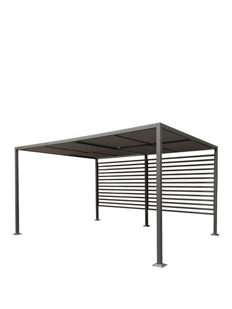 rowlinson-florence-4x3m-canopy