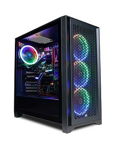 cyberpower-geforce-rtx-3070-gaming-pc