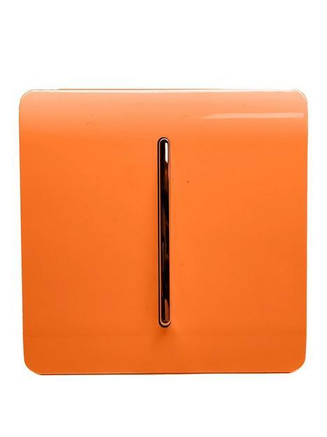 trendiswitch-1g-2w-10-amp-light-switch-orange