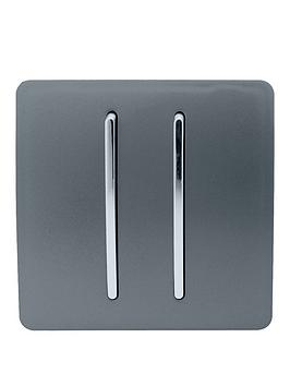 trendiswitch-2g-2w-10a-light-switch-warm-grey