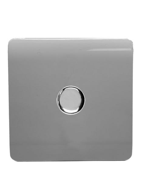 trendiswitch-1g-led-dimmer-switch-light-grey