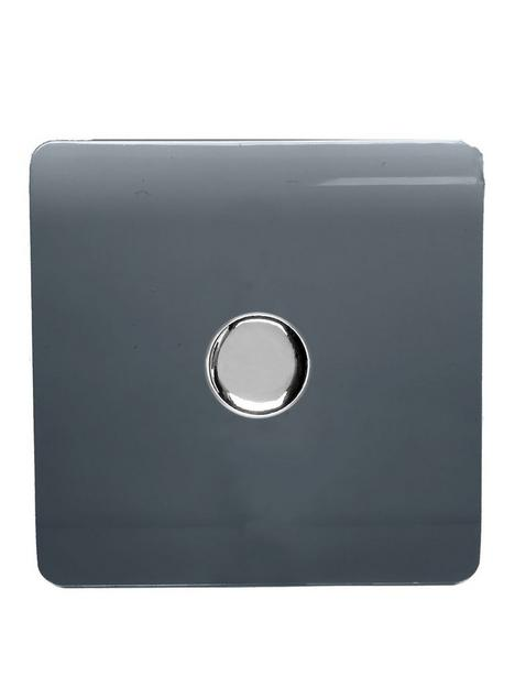 trendiswitch-1g-led-dimmer-switch-warm-grey