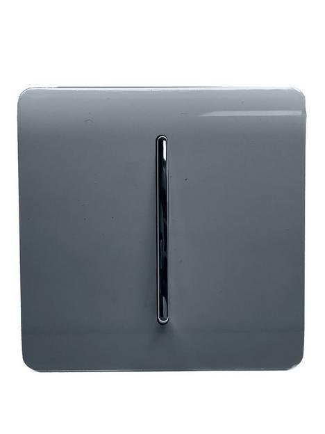 trendiswitch-1g-2w-10-amp-light-switch-warm-grey-twin-pack