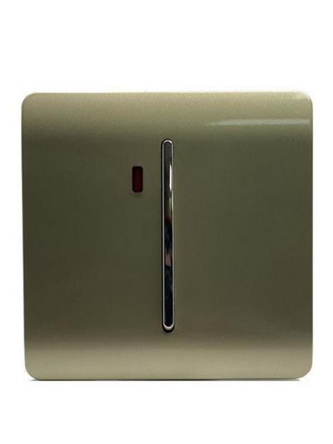 trendiswitch-45-amp-neon-insert-std-gold