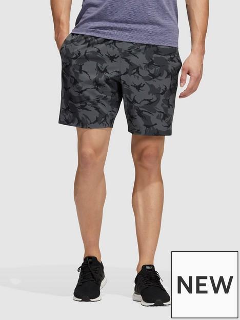 adidas-jungle-camo-short