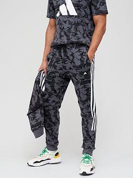 adidas-future-icon-camo-pant-greyblack