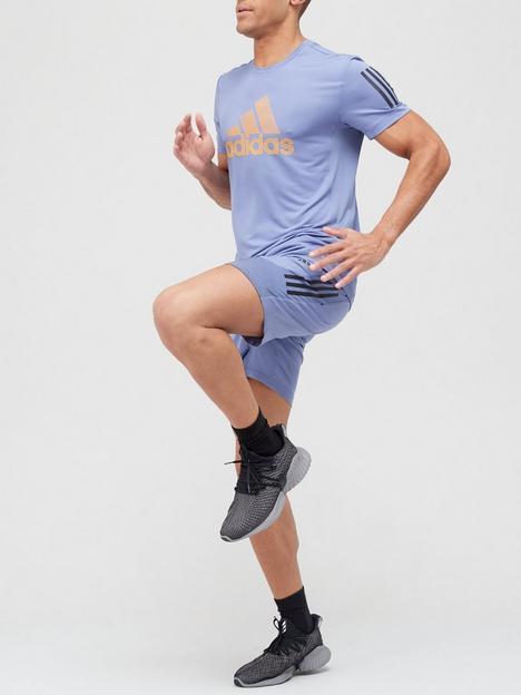 adidas-aero-warrior-t-shirt-violet
