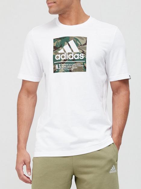 adidas-camo-box-t-shirt-white