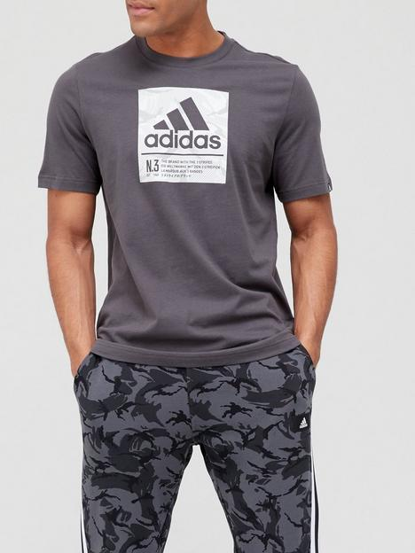 adidas-camo-box-t-shirt-greywhite