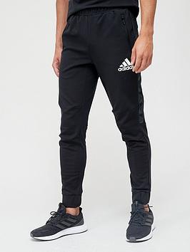 adidas-tape-jogger-pants-blackwhite