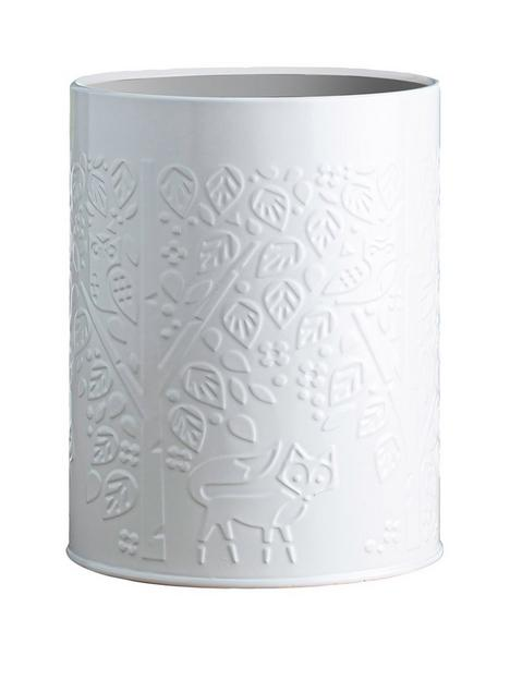 mason-cash-in-the-forest-large-utensil-jar