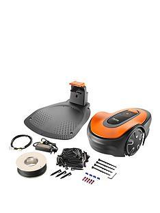 flymo-easilife-go-250-robotic-lawnmower