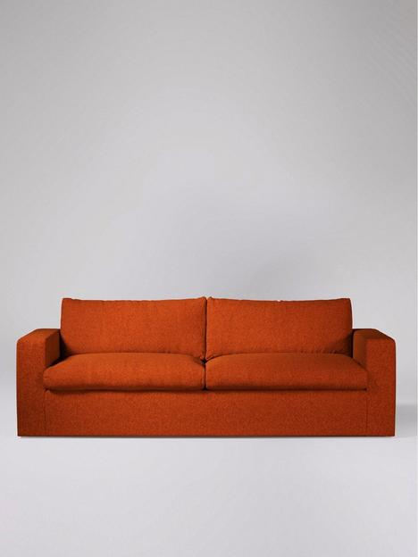 swoon-evesham-sofabed