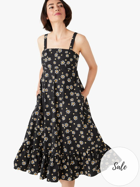 kate-spade-new-york-daisy-dots-al-fresco-midi-dress-black