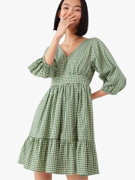 kate-spade-new-york-mini-gingham-bodega-dress-green