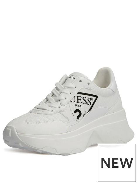 guess-calebb-logo-chunky-trainer-white