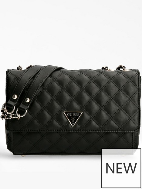 guess-cessily-quilted-crossbody-bag-black