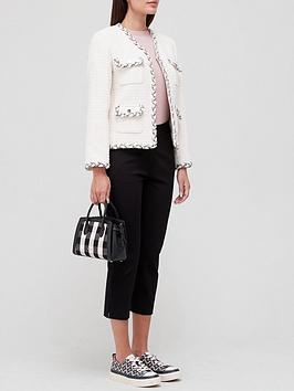 kate-spade-new-york-stretch-twill-cropped-pants-black