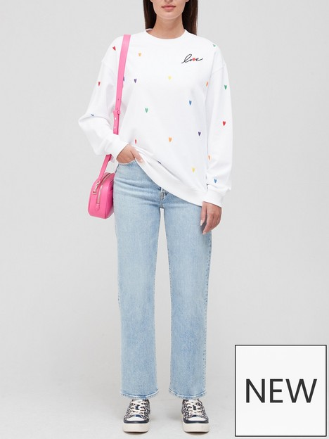kate-spade-new-york-embroidered-hearts-sweatshirt-white