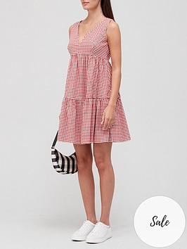 kate-spade-new-york-mini-gingham-vineyard-dress-red