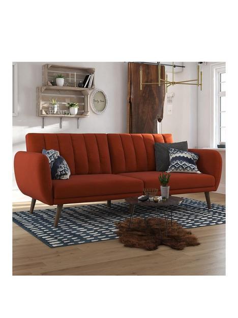 novogratz-brittany-sofa-bed