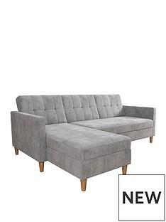 hartford-storage-sectional-futon-with-storage-chaise