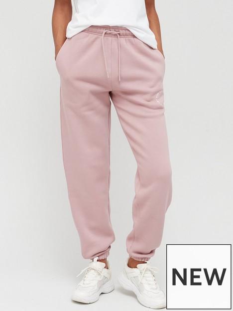 pink-soda-essentials-joggers-pink