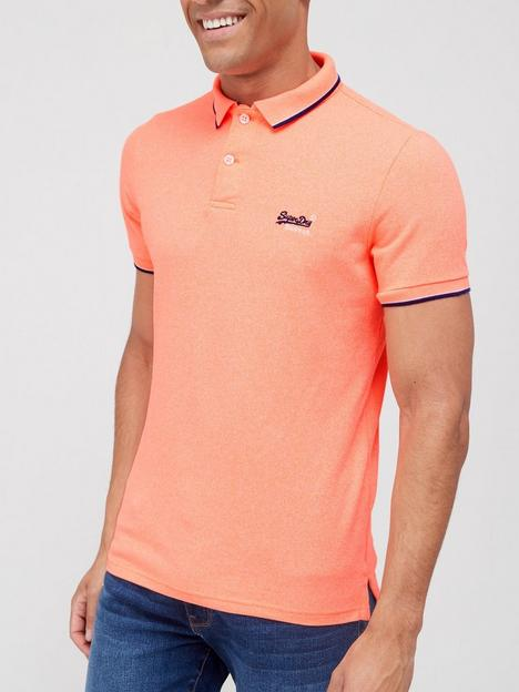 superdry-poolside-pique-polo-tipped-collar-polo-shirt-coralnbsp