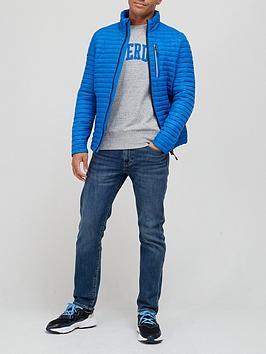 superdry-padded-pack-away-fuji-jacket-royal-bluenbsp