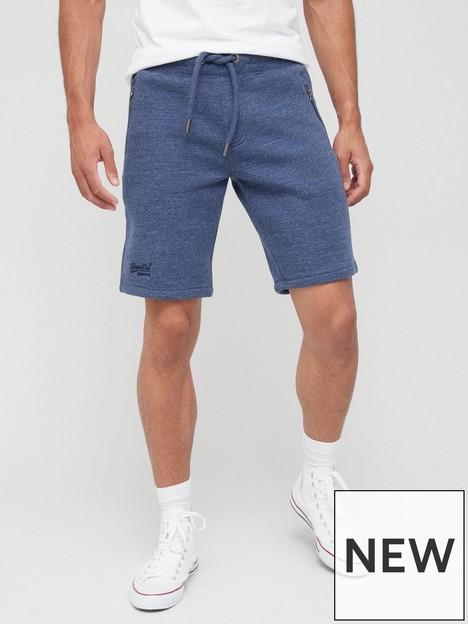 superdry-orange-label-classic-jersey-shorts-navy-marl